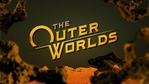 The Outer Worlds - official announcement trailer
