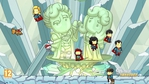 Scribblenauts: Mega Pack launch trailer