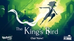 The King's Bird launch trailer