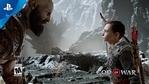 God of War - Accolades trailer