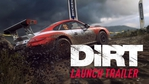 DiRT Rally V2.0 launch trailer