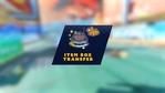 Team Sonic Racing - Multiplayer Spotlight Video