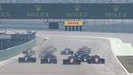 F1 2018 - Make Headlines trailer