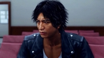 Judgment - Announce trailer