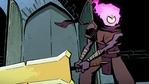Dead Cells launch trailer