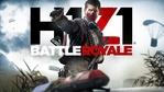 H1Z1 - Announcement teaser