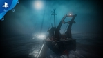 A Fisherman's Tale launch trailer