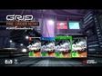 GRIP: Combat Racing releasedate trailer