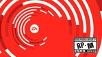 EA Play Live Press Conference 2018