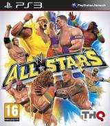 WWE Allstars