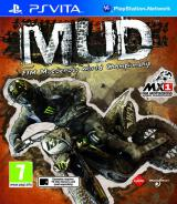 MUD: FIM Motorcross World Championship