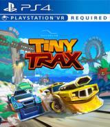 Tiny Trax