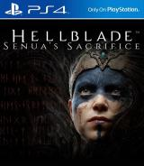 Hellblade: Senua's Sacrifice anmeldelse