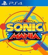 Sonic Mania anmeldelse