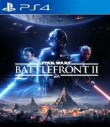 Star Wars Battlefront II (Singleplayer)