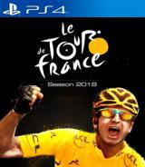 Tour de France 2018 anmeldelse