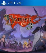 The Banner Saga 3 anmeldelse