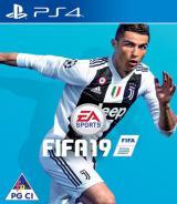 FIFA 19 anmeldelse