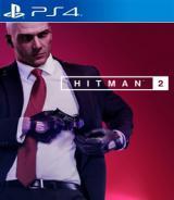 Hitman 2 anmeldelse