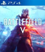 Battlefield V anmeldelse
