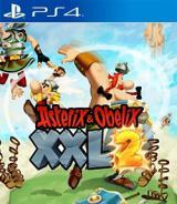 Asterix & Obelix XXL 2 Remastered