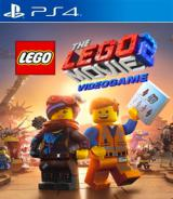 The LEGO Movie 2 Videogame anmeldelse