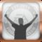 EAS FC Youth Academy