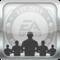 EAS FC Starting 11