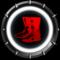 Iron Boots