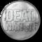 Very Dead