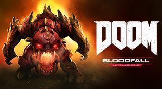 DOOM®: Bloodfall™