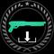 Shotguns Fanatic