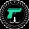 Handgun Fanatic