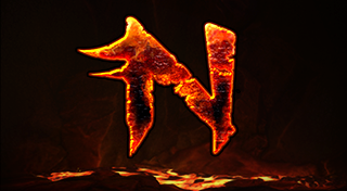 Neverwinter: Legendary Adventures