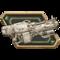 Grenade Guru
