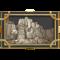Explorer: Valley of Tarsis