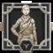 Sentinel Loyalty 3