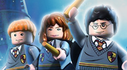 LEGO Harry Potter Collection: Years 1-4
