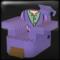 Chair-ismatic
