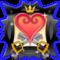 KINGDOM HEARTS Master