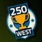 West Coast Champion