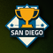 San Diego Event