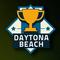 Daytona Beach Event