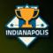 Indianapolis Event