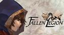 Fallen Legion: Flames of Rebellion