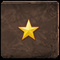 You get a Gold Star!