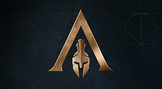 Assassin's Creed® Odyssey: Additional Feats