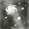 Beneath a Starry Sky