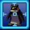 Avian Recruit
