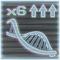 Master DNA Reseacher